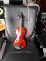 Violino Borg 4/4