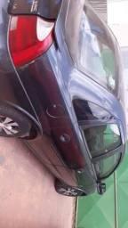 Corsa 2009 - 2009
