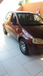 Vendo carro muito bom - 2008