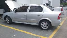 Astra sedan 2002 filezao - 2002
