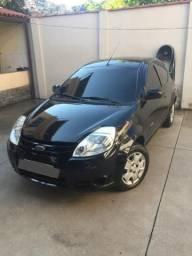 Ford KA 2011/2011 completo - 2011
