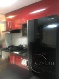 Apartamento à venda com 3 dormitórios em Belem, Sao paulo cod:MR532