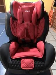 Cadeira para criança tipo cokpitch