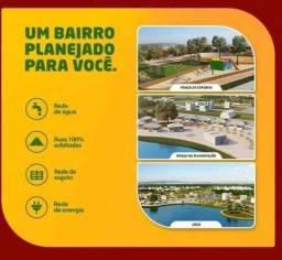 Terreno Top Park