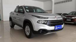 Fiat Toro Freedom Manual 4X4 Diesel 2017/2018 - 2018