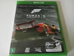 Forza Motorsport 5 - GOTY