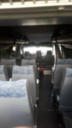 Mercedes-benz Sprinter Van - 2012