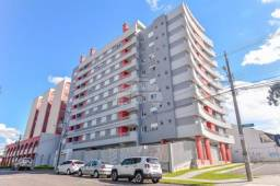 Kitchenette/conjugado à venda com 1 dormitórios em Boa vista, Curitiba cod:147982