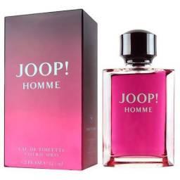 Perfume Joop Homme 125ml - - Original