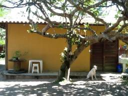 Casa na Beira do Mar
