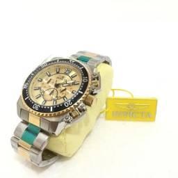 bdaafeb6598 Relógio Invicta Pro Diver 21955 Masculino 100% original top