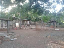 Fazenda 13.8 alqueire em Minacu