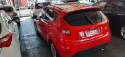 Vendo ou Troco Fiesta Hatch 1.5