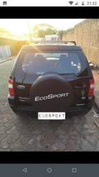 Ford Ecoesporte 2004