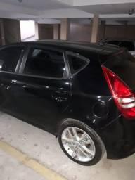 Vendo Hyundai I30 2012