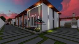Lindas casas em Itaipuaçu, excelente oportunidade!