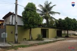 Casa no Paraviana