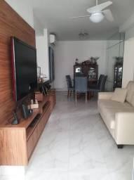 Apartamento à venda com 2 dormitórios em Jardim tarraf ii, Sao jose do rio preto cod:V9086