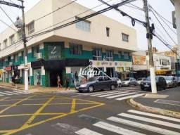 Sala para alugar, 30 m² por R$ 500,00/mês - Centro - Marília/SP