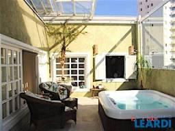 Casa à venda com 5 dormitórios em Mirandópolis, São paulo cod:441840