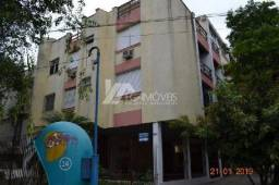 Apartamento à venda com 3 dormitórios em Petropolis, Porto alegre cod:25d462e0762