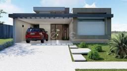 Casa à venda com 3 dormitórios em Saúde, Mogi mirim cod:CA008304