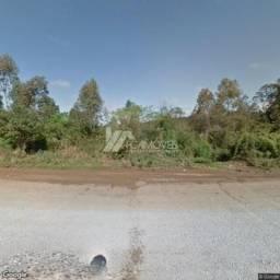 Apartamento à venda em Alvorada, Farroupilha cod:c362b56d2c6