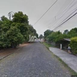 Casa à venda em Feitoria, São leopoldo cod:675b2b2e35e