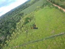 Chácara à venda, por R$ 550.000 - Grandes Áreas - Ariquemes/RO