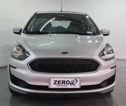 FORD KA SE AT 1.5 HA C