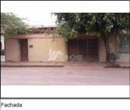 Casa à venda com 3 dormitórios em Jardim sao luis, Imperatriz cod:4704e09ca08