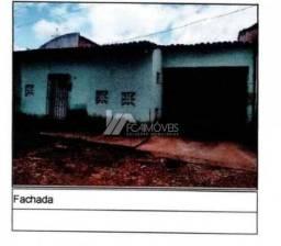 Casa à venda com 3 dormitórios em Maria rita, Pedreiras cod:4d6cfcea574