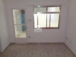 Apartamento - VILA DA PENHA - R$ 900,00