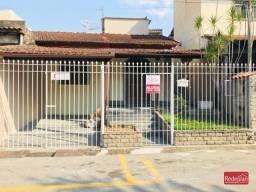 Casa para alugar com 3 dormitórios em Vila santa cecília, Volta redonda cod:16189