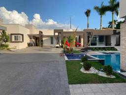 Casa de alto padrão à venda, por R$ 3.000.000 - Nova Brasília - Ji-Paraná/RO