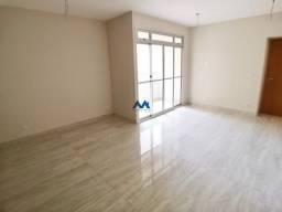 Apartamento à venda com 3 dormitórios em Serra, Belo horizonte cod:ALM1073