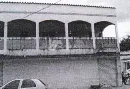 Apartamento à venda em Paulista, Barra de são francisco cod:dd *
