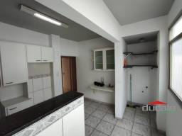 Apto 3 quartos Condomínio Parque Residencial Santa Lúcia