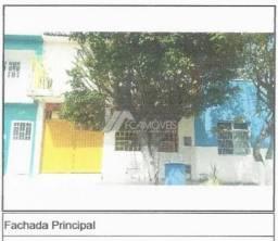 Casa à venda com 5 dormitórios em Prado, Maceió cod:567781