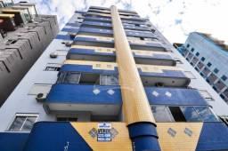 Apartamento para alugar com 1 dormitórios em Centro, Passo fundo cod:11776