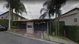 Casa com 2 dormitórios à venda, 463 m² por R$ 1.510.500,00 - Chácara Monte Alegre - São Pa