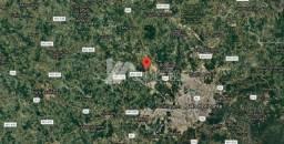 Casa à venda com 2 dormitórios em Pq taboquinha, Buritis cod:ed9803ebcdf