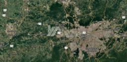 Casa à venda com 2 dormitórios em Chacaras minas gerais b, Novo gama cod:567198