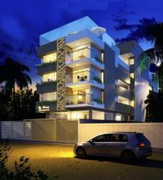 Apartamento à venda com 2 dormitórios em Formosa, Cabedelo cod:007881
