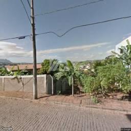 Apartamento à venda em Vila rica, Cachoeiro de itapemirim cod:4a6586485f1