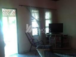 Casa à venda com 1 dormitórios em Jardim eldorado, Rondonópolis cod:15c04009eec