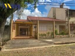 Casa à venda com 5 dormitórios em Jardim são pedro, Porto alegre cod:5100