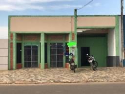 Salão disponível para locação por R$ 2.800/mês - Jardim dos Migrantes - Ji-Paraná/RO