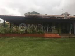 Casa em Condomínio para Venda em Goiânia, Condomínio Parque dos Cisnes, 3 dormitórios, 1 s