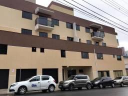 Apartamento para alugar com 1 dormitórios em Centro, Ponta grossa cod:02395.002